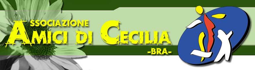 Associazione Amici di Cecilia